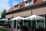 Отель Hotel Artisan