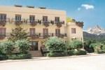 Отель Hotel Di Rocco