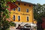 Отель Agritur Maso Wallenburg