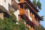 Отель Hotel Asenevtsi