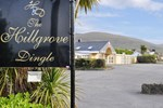 Hillgrove Accommodation & Nightclub