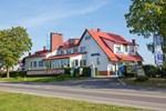 Отель Hotel Gramburg