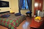 Отель Hotel San Carlo Borromeo