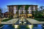 Отель Favehotel Umalas