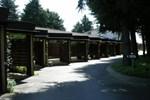 Motel Rona