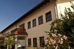 Отель Weingut Sandwiese Winzerhotel