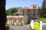 Отель P'tit Dej-Hotel Bel Alp