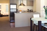 Quest On Lambton Serviced Apartments