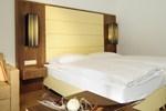 Отель Hotel Kapeller Innsbruck