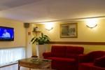 Отель Hotel Katy