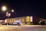 Отель Provost Motor Inn