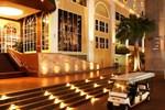 Отель Nasa Vegas Hotel