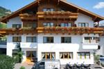 Гостевой дом Hotel Garni Fernblick