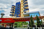 Отель Hotel Metropolitan
