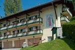 Гостевой дом Berghaus - Der Westerhof Hotel Garni