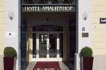Amalienhof Hotel und Apartment