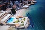 Отель Arcada Marina Hotel