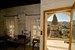 Отель Sultan Cave Suites