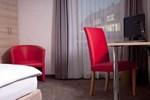 Hotel Wanner