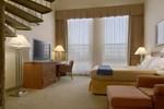 Отель Holiday Inn Express Century City
