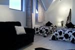 Апартаменты Snow Pearl Residence