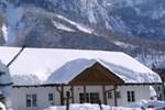 Landhaus Bergidyll