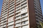 Апартаменты Austral Suites