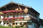 Мини-отель Hagauhof