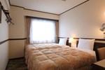 Toyoko Inn Hiroshima-ekimae Ohashi-minami