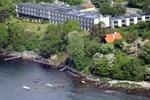Radisson Blu Fredensborg Hotel, Bornholm, Rønne