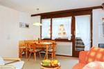 Апартаменты Alpenhaus Bettmeralp