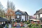 Best Western Landhotel am Zault'