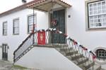 Мини-отель Casa de Santa Ana da Beira
