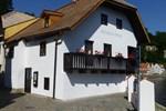 Гостевой дом Pension Wok