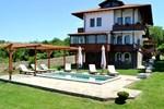 Гостевой дом Guest House Diabora