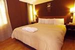 Отель Intiqa Hotel