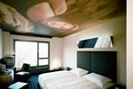 Отель Kult Hotel
