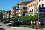 Апартаменты Apartamenty Bog-Mar Zielone Tarasy