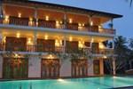 Отель Hotel Wunderbar
