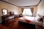 Отель Keomixay Hotel