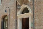 Отель Albergo Cappello