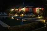 Отель Reserva La Juana Ecolodge