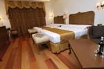 Мини-отель Villa Ibarra