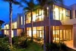 Апартаменты Auckland Takapuna Oaks