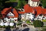 Отель Bukowy Park Hotel Medical SPA