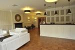 Kilkenny Inn Hotel