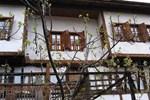Гостевой дом Bastoncu Hotel
