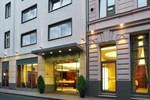 Отель Hotel Flandrischer Hof