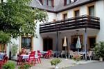 Отель Hotel Cafè Pension Blüchersruh