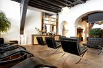 Hotel en Résidence De Draak - Hampshire Classic
